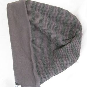 Splendid cotton cap, NWOT